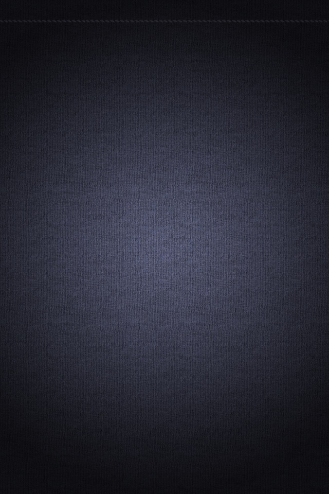 [48+] Grey HD Wallpapers on WallpaperSafari
