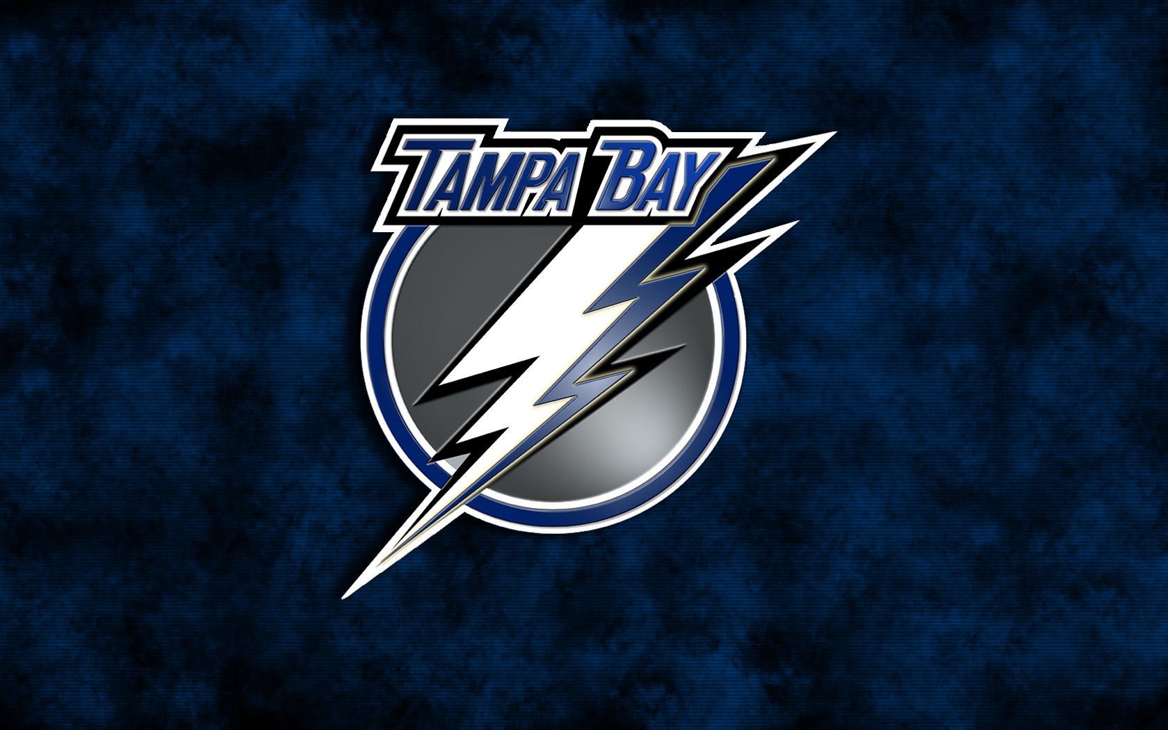 Tampa Bay Lightning Wallpaper 2015 Collection of Tampa 1680x1050