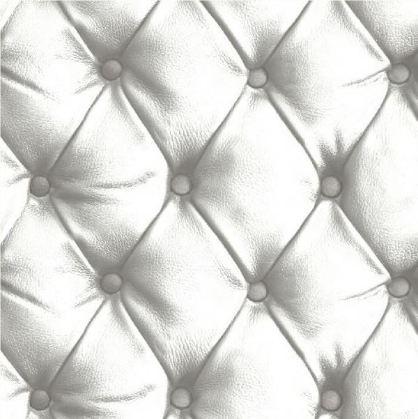 DIY DIY Materials Wallpaper Accessories Wallpaper Rolls 600x601