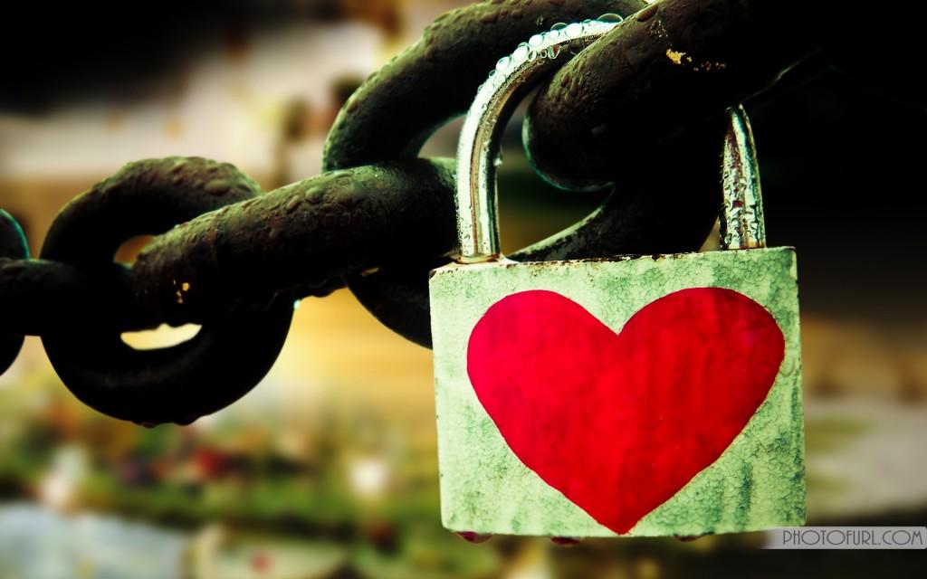 76 Love Wallpapers Free On Wallpapersafari
