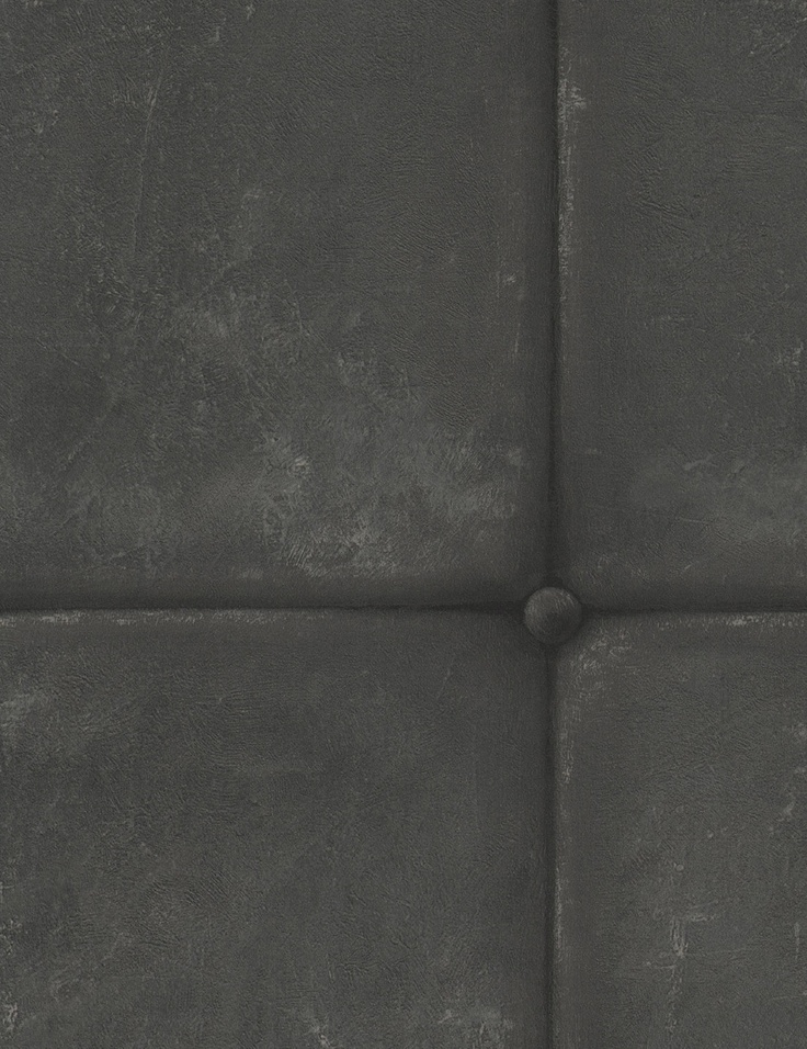 leather look wallpaper classic with a twist Pinterest 736x956