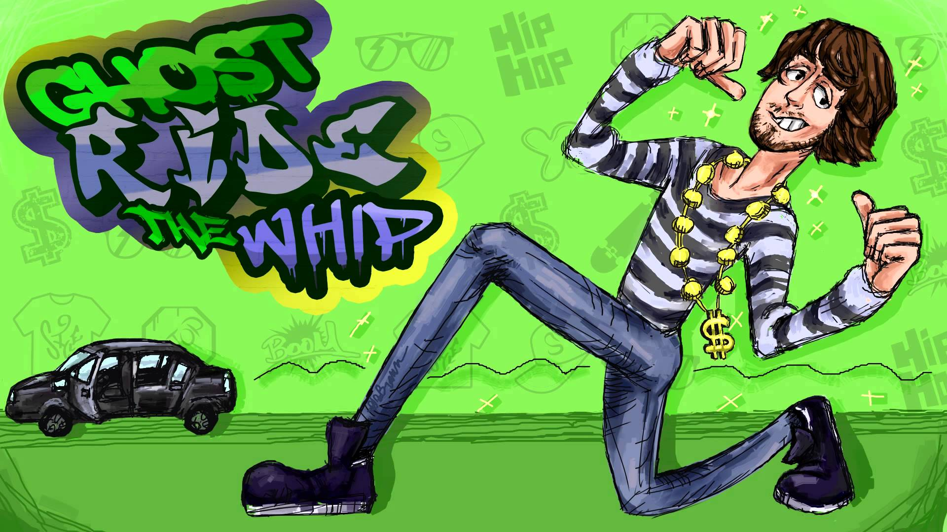 Best 52 PBG Wallpaper on HipWallpaper PBG Wallpaper 1920x1080