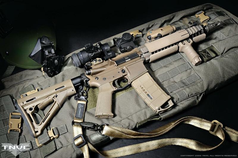 america and guns wallpaper - photo #26