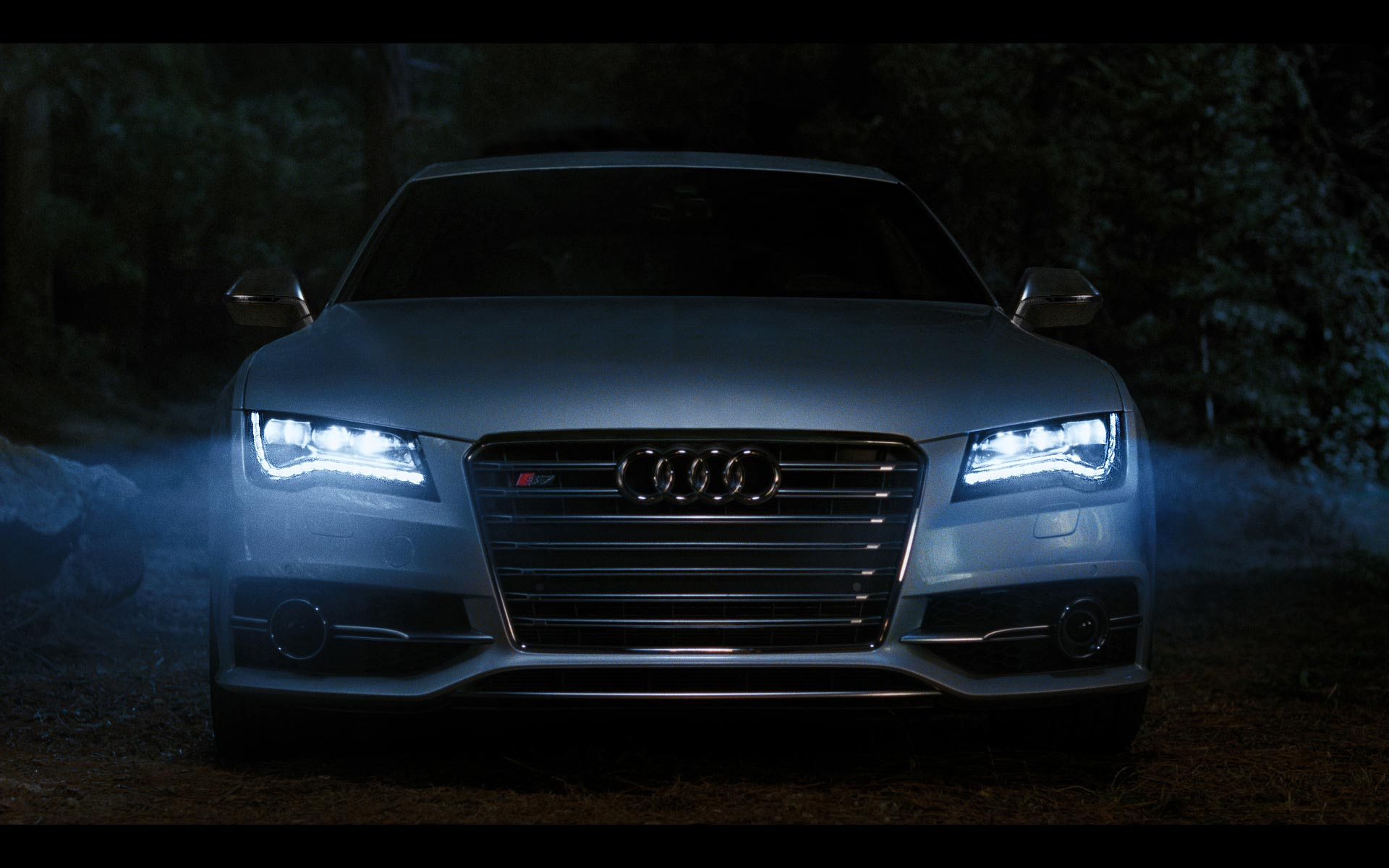 12622 2013 audi s7 hd wallpaper wallpaper place free download 2013 1920x1200