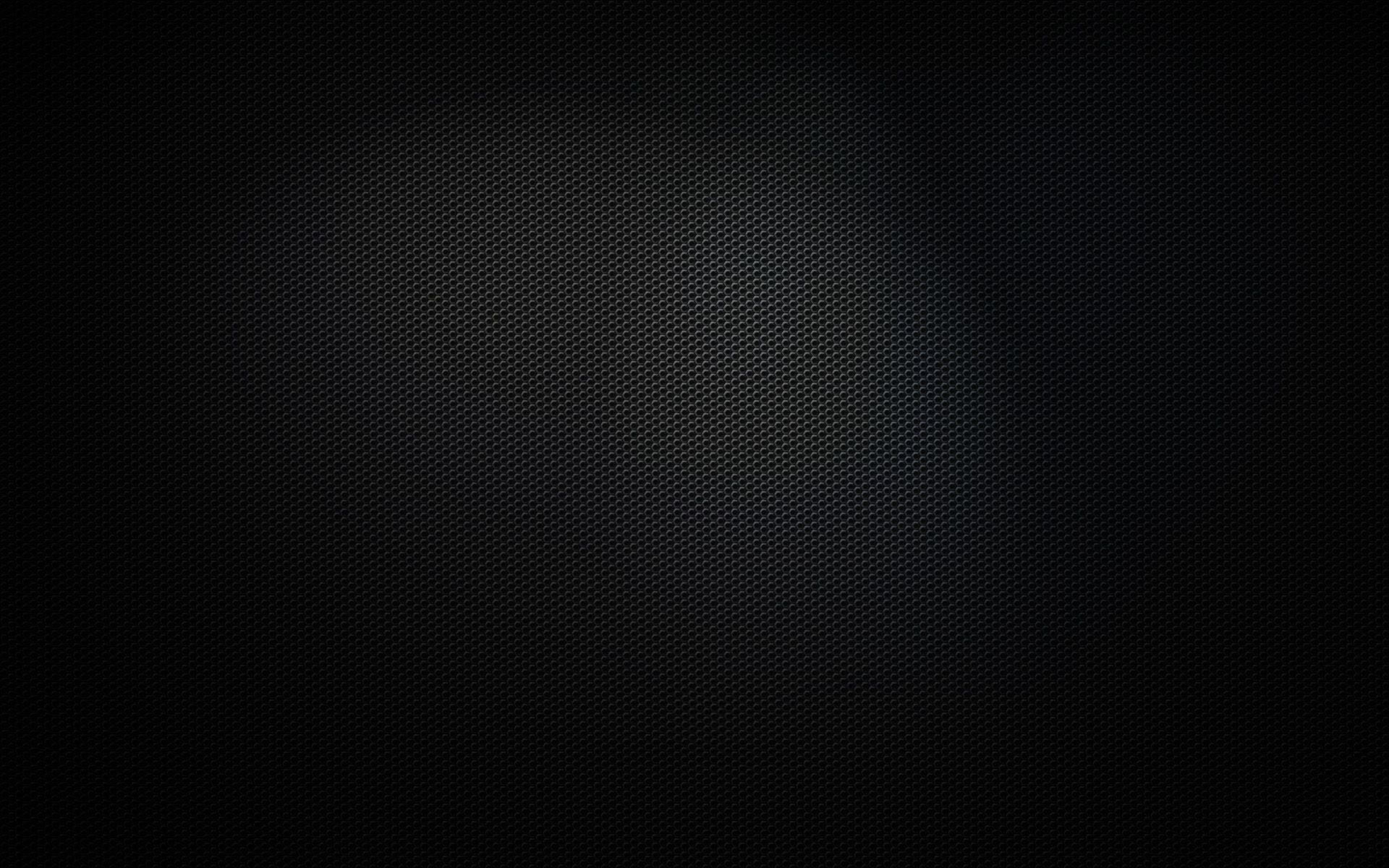 Download Wallpaper 3840x2400 Carbon Material Dark Shape Surface 3840x2400