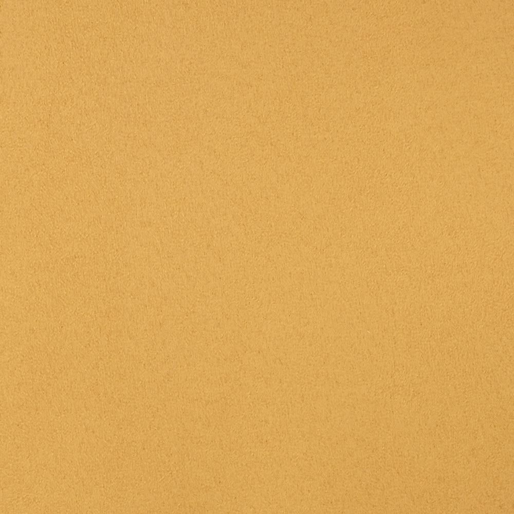 Francoise Faux Suede   Paper Backed [FSP 45508] Designer 1000x1000