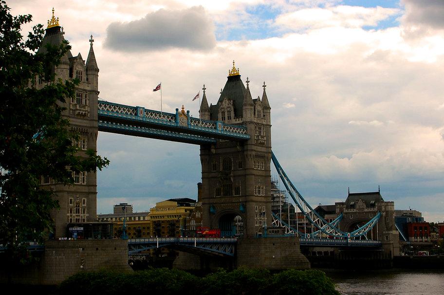 london tower bridge Wallpaper   ForWallpapercom 912x606