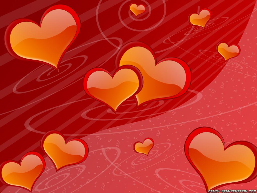 valentine green wallpaper valentine day special wallpaper valentine 1024x768