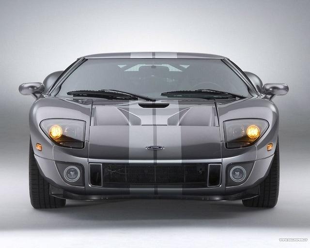 Sports Cars News Fast Cars Wallpaper 640x512