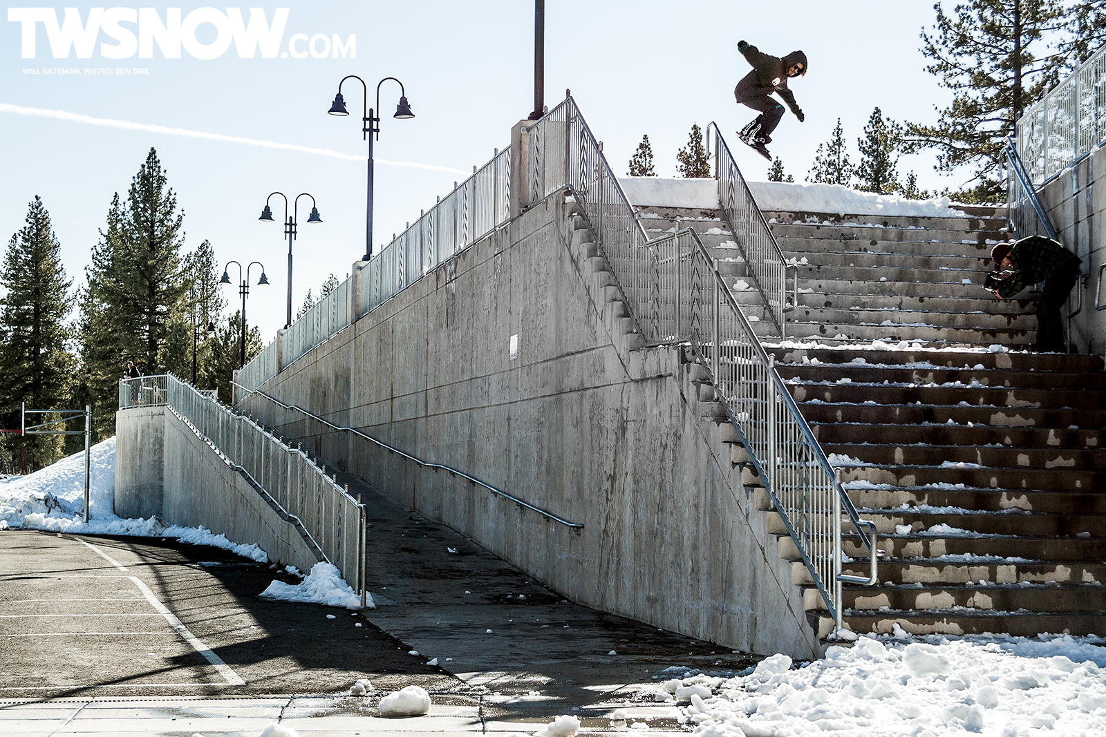 Transworld Skateboarding Wallpaper Wednesday Wallpaper wednesday 1600x1067