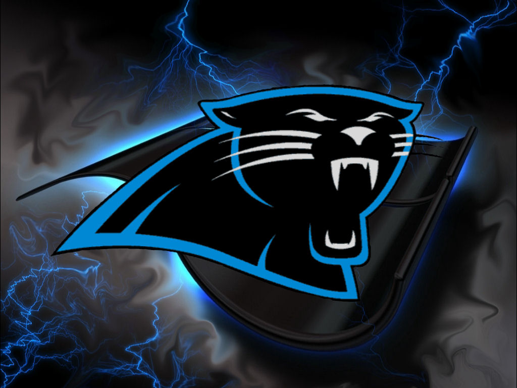 real panthers Page 7 1024x768