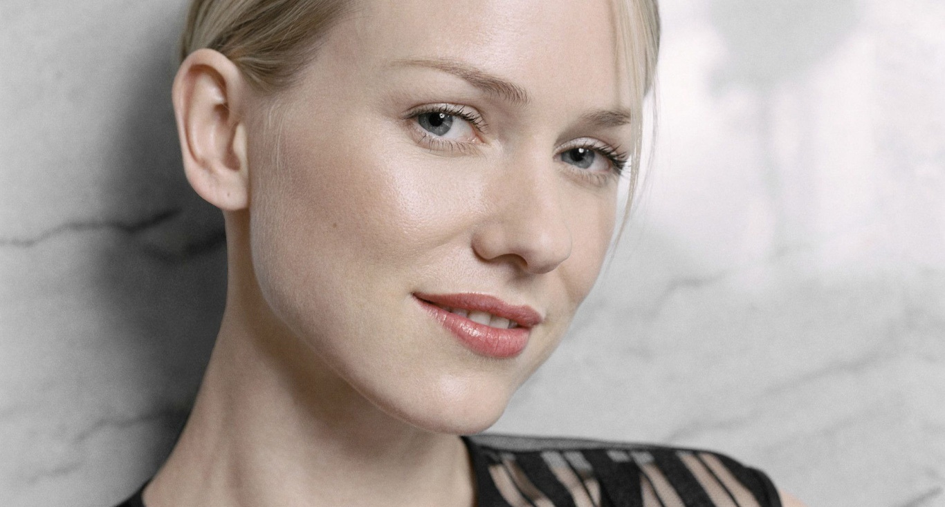 Naomi Watts HD Wallpapers   HD Wallpapers Backgrounds of Your Choice 1366x734