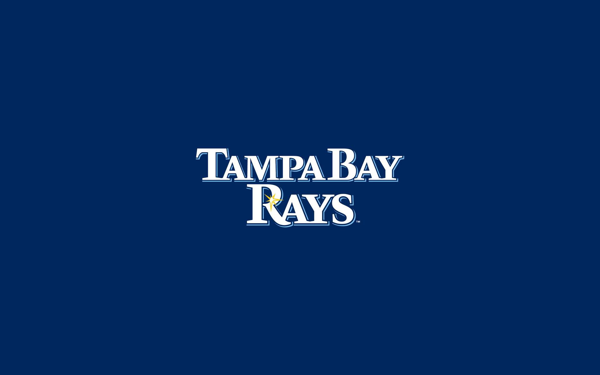 TAMPA BAY RAYS baseball mlb hi wallpaper background 1920x1200