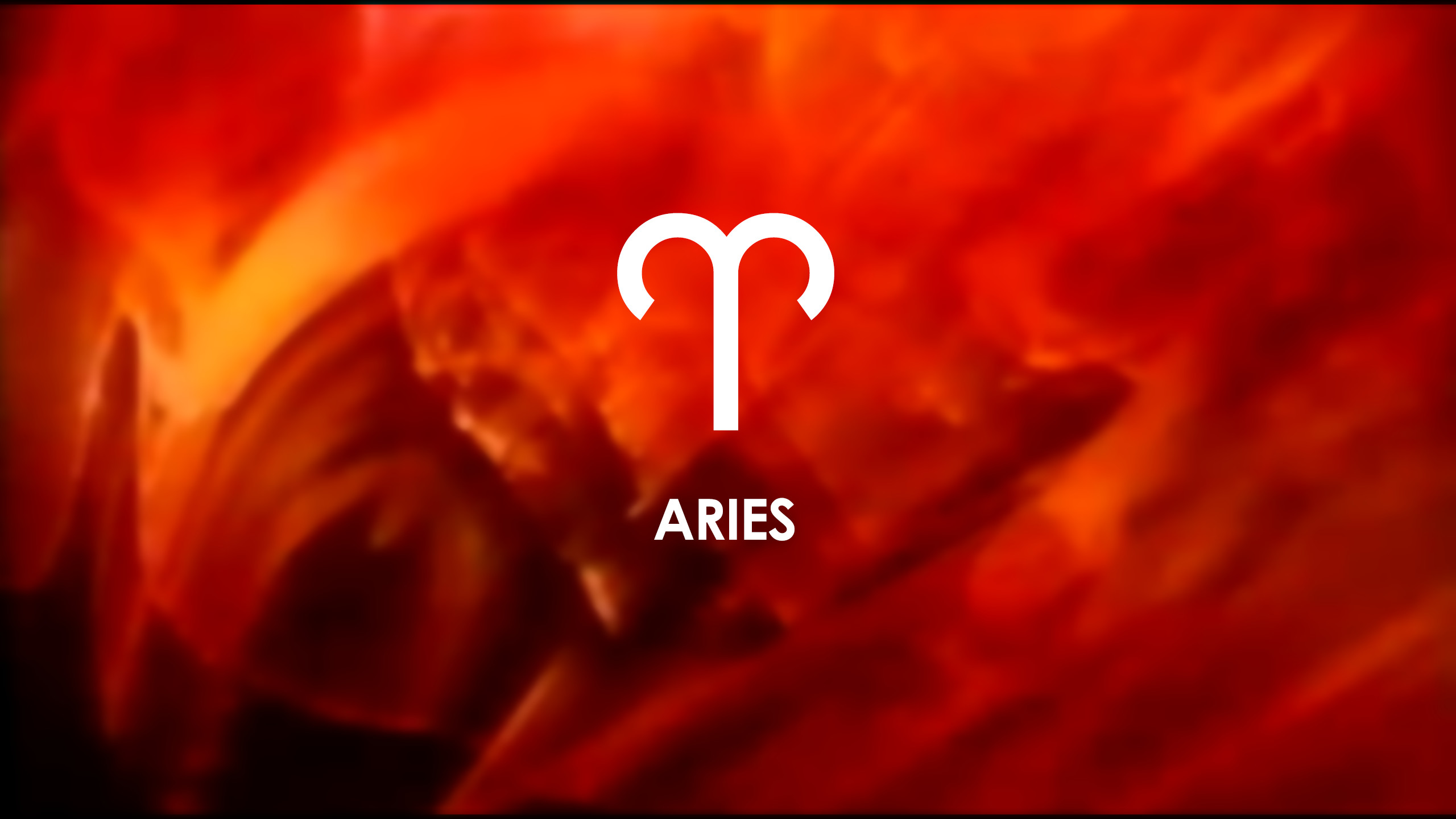 Aries Wallpapers HD 48 images 2560x1440