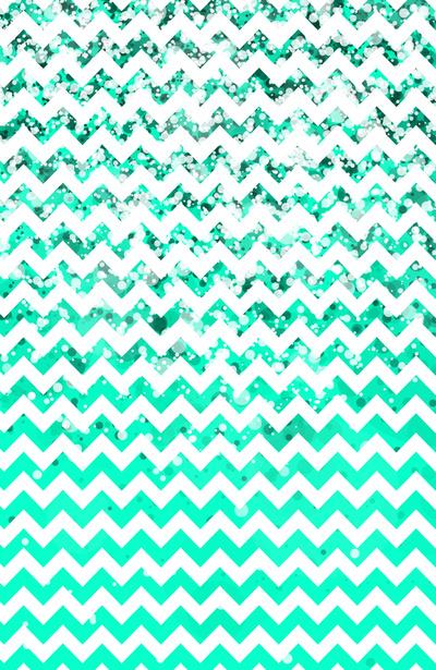 glitter chevron wallpaper wallpapersafari
