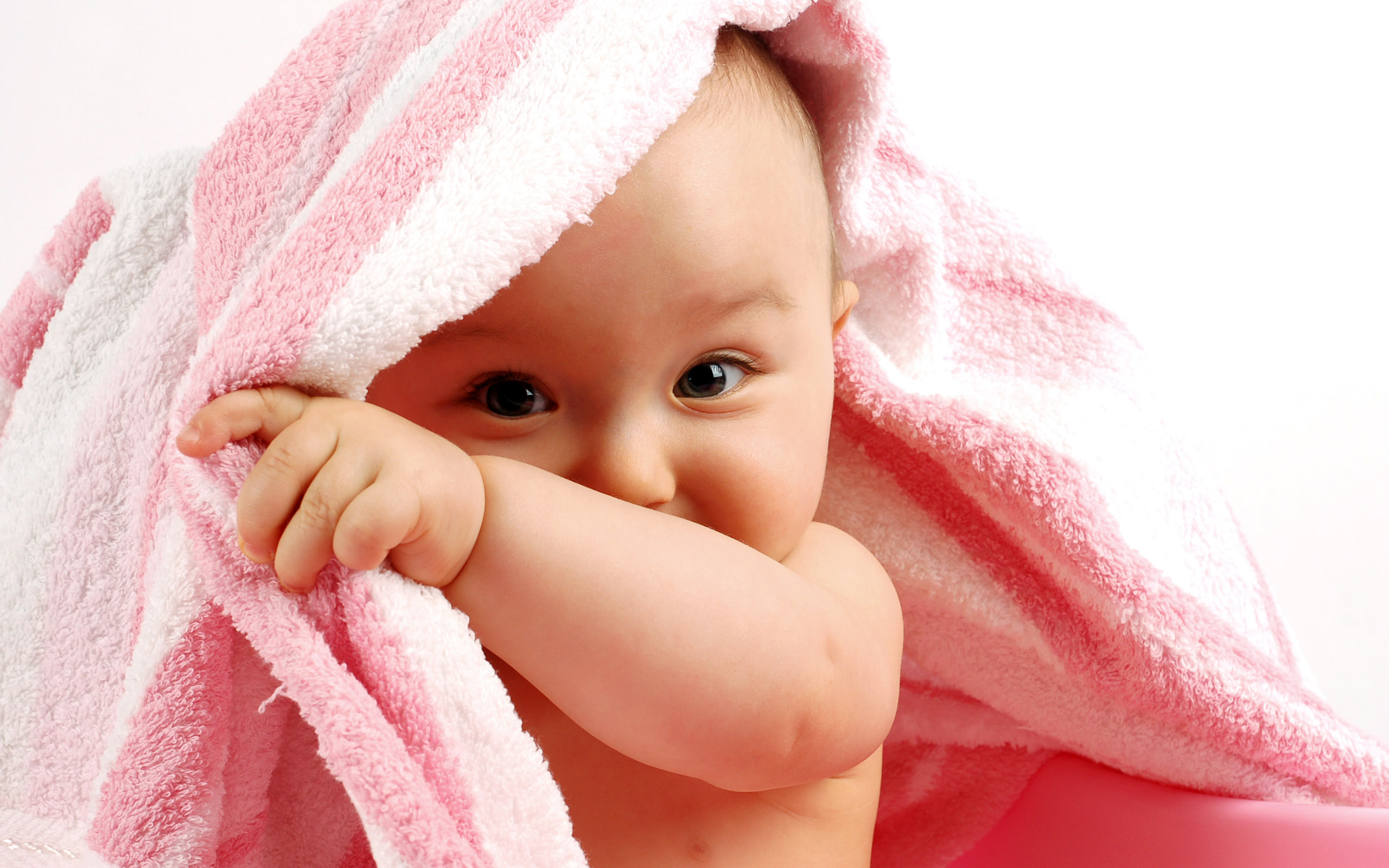 Cute Baby Boy 2 Wallpapers HD Wallpapers 2560x1600