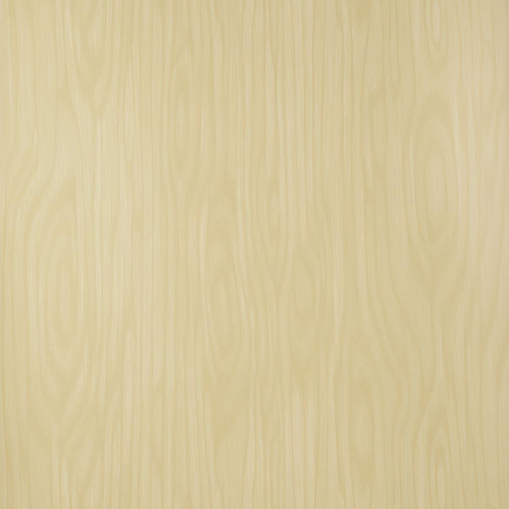Wide wallpaper rolls wallpapersafari for Wallpaper roll