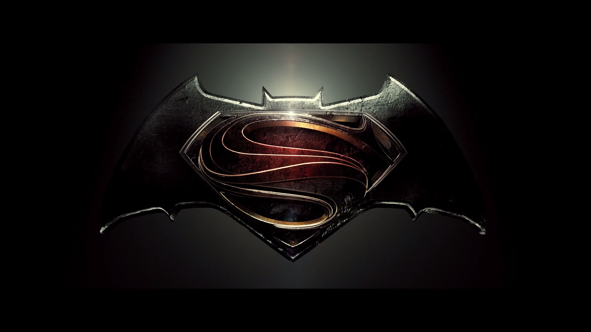 Superman Dawn Of Justice HD Wallpapers Backgrounds   Wallpaper 1920x1080