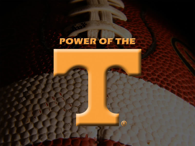 UT Backgrounds   VolNation 800x600