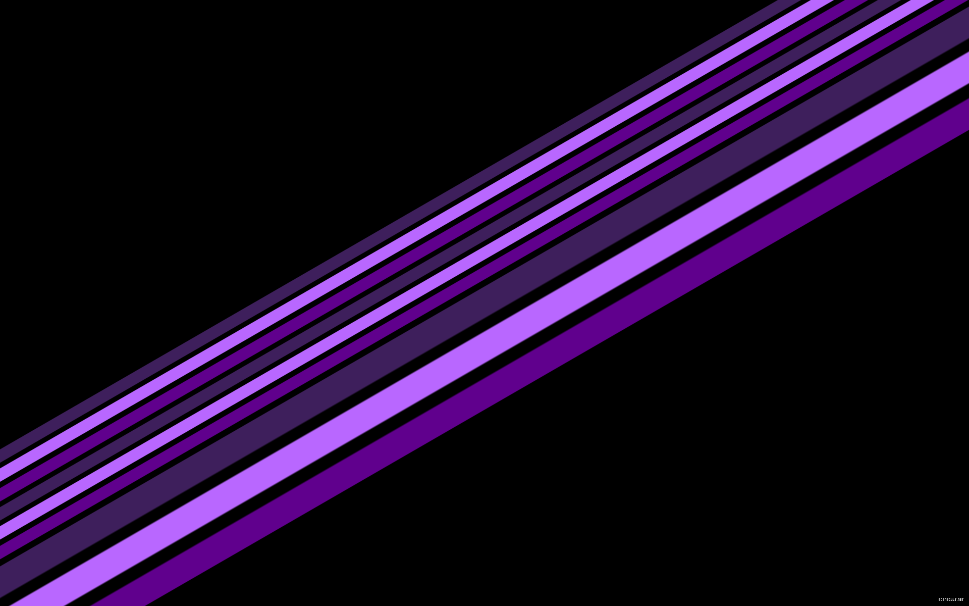 74 Purple Abstract Wallpaper On Wallpapersafari