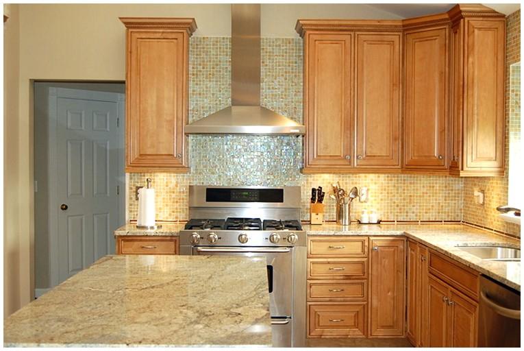 Kitchen Cabinets Home Depot Reviews HD Photo Galeries Best WallPaper 765x512