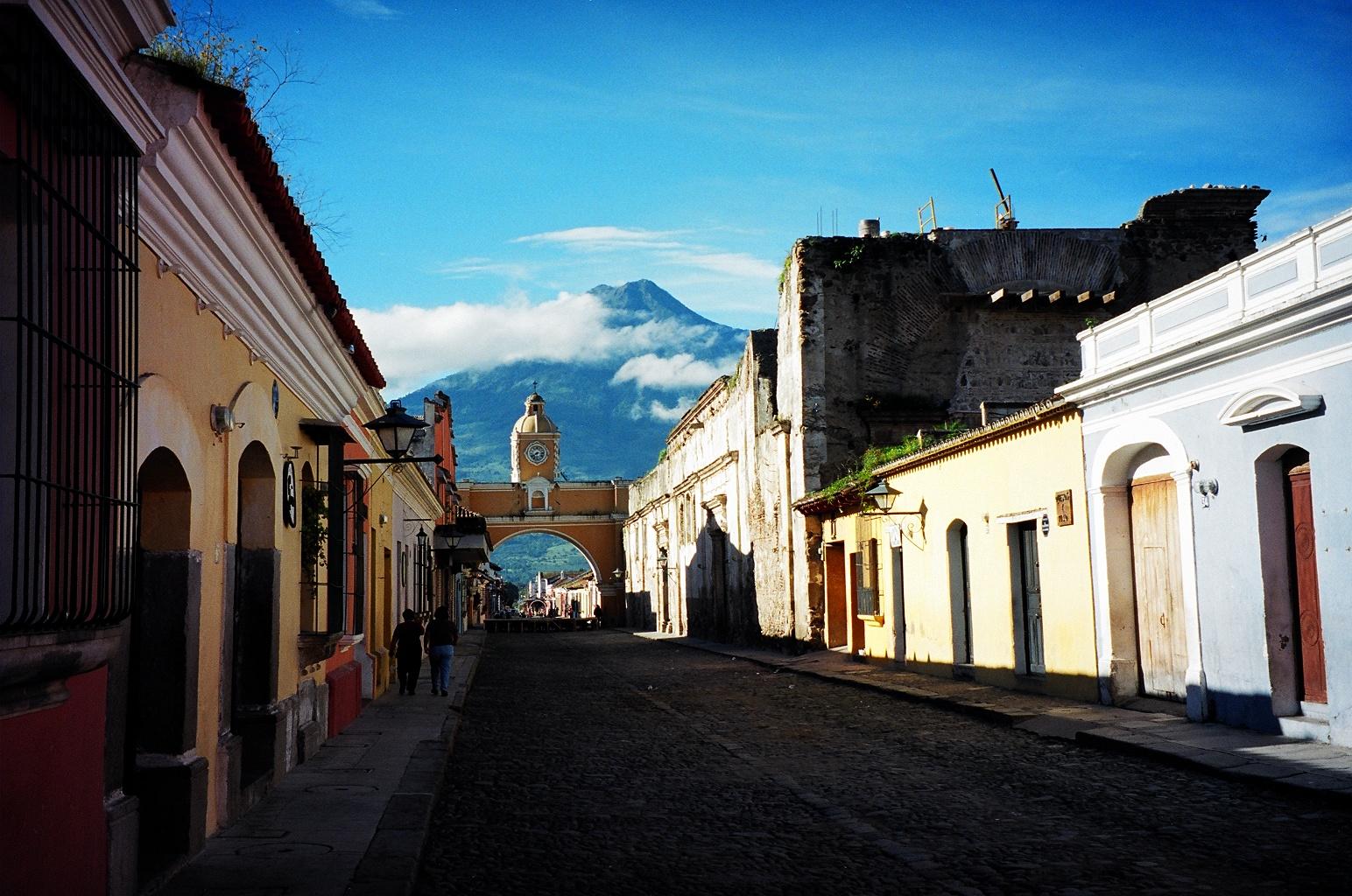 guatemala wallpapers wallpapersafari - photo #44