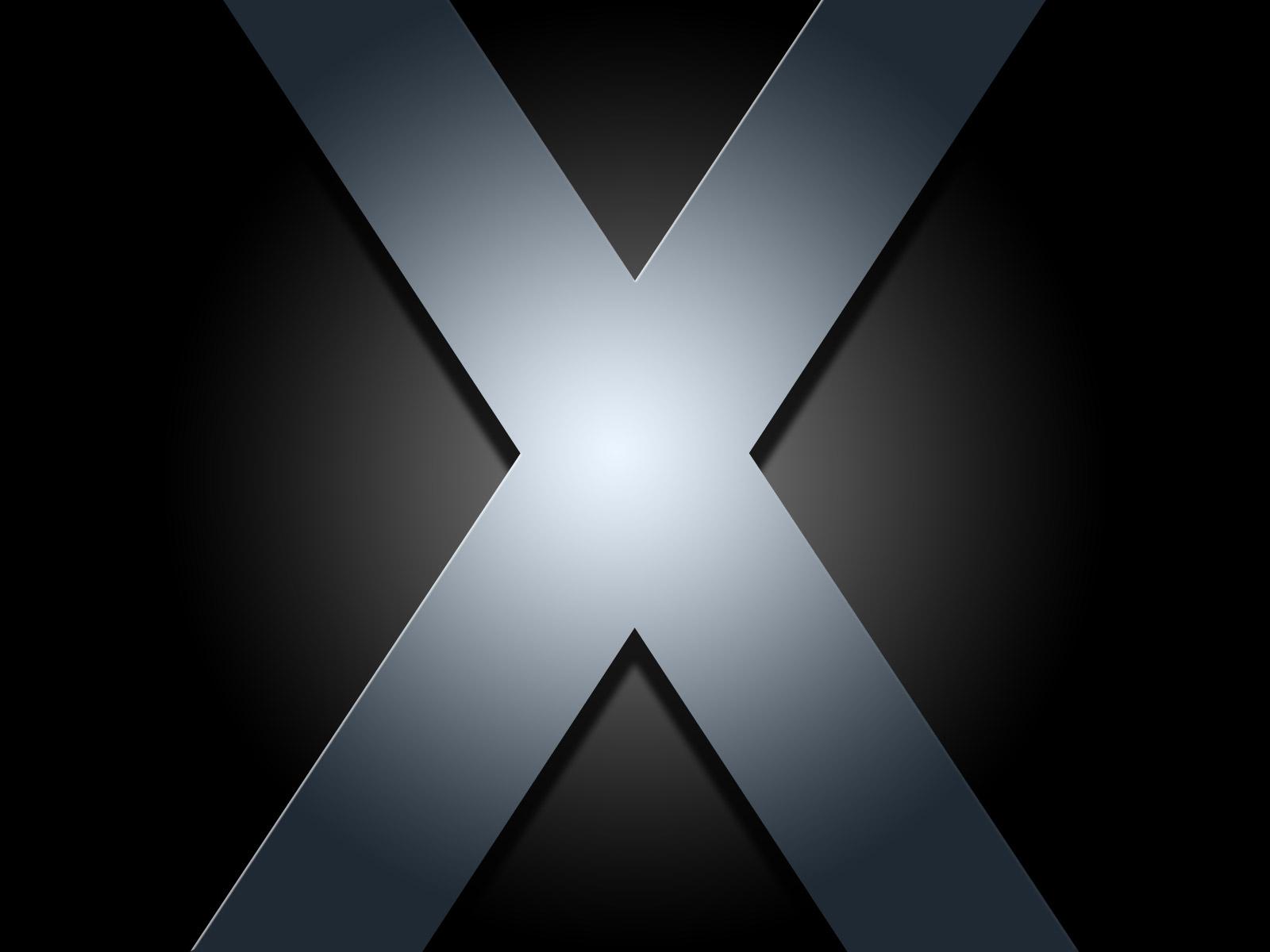 Hd Iphone X Wallpapers: OS X Wallpaper HD