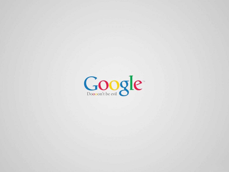 Google Computer desktop wallpapers 1024x768 Google Computer 1440x1080
