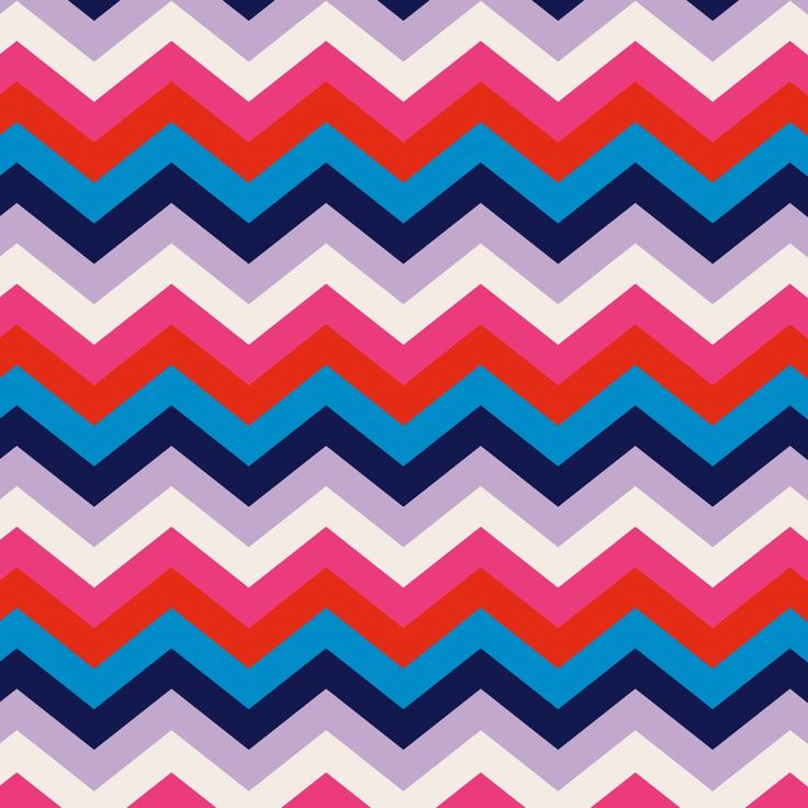 cool chevron iphone wallpapers - photo #18