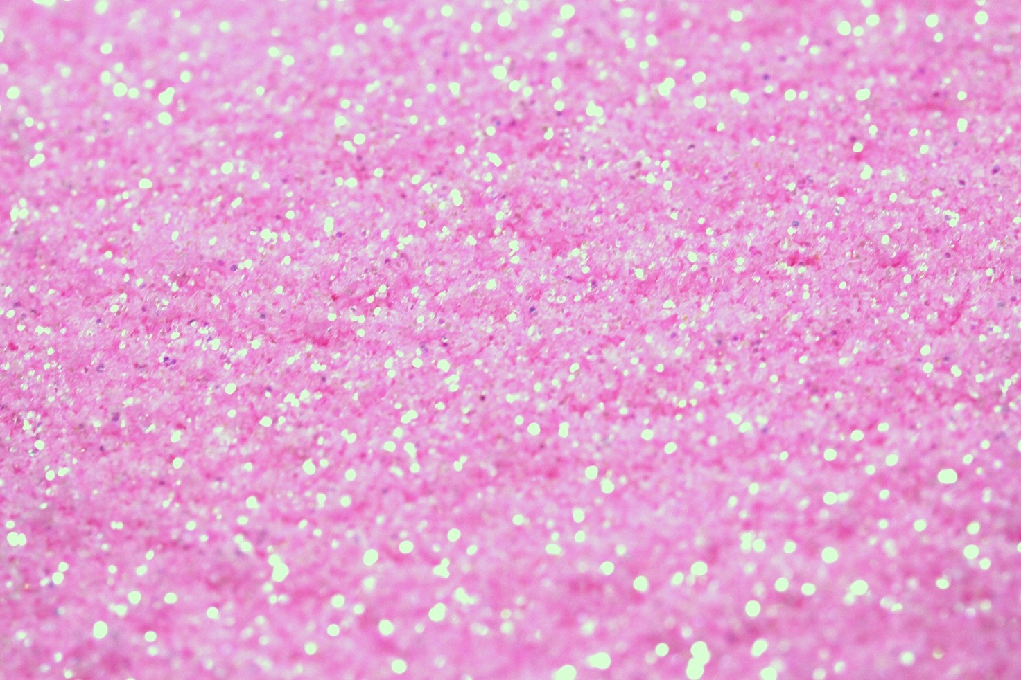 Pink Glitter Wallpaper   HD Wallpapers Pretty 1473x982
