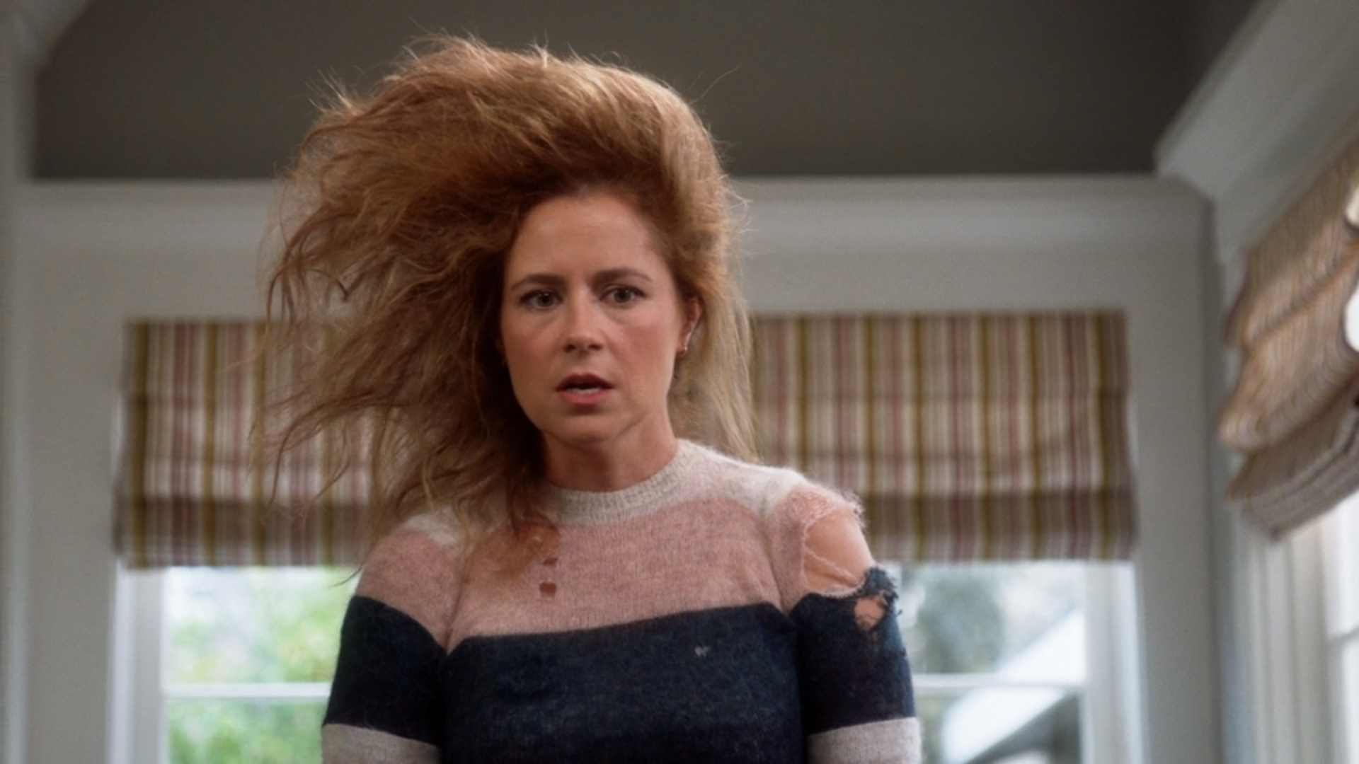 Guys Pam isnt doing that good From Splitting Up Together 1920x1080