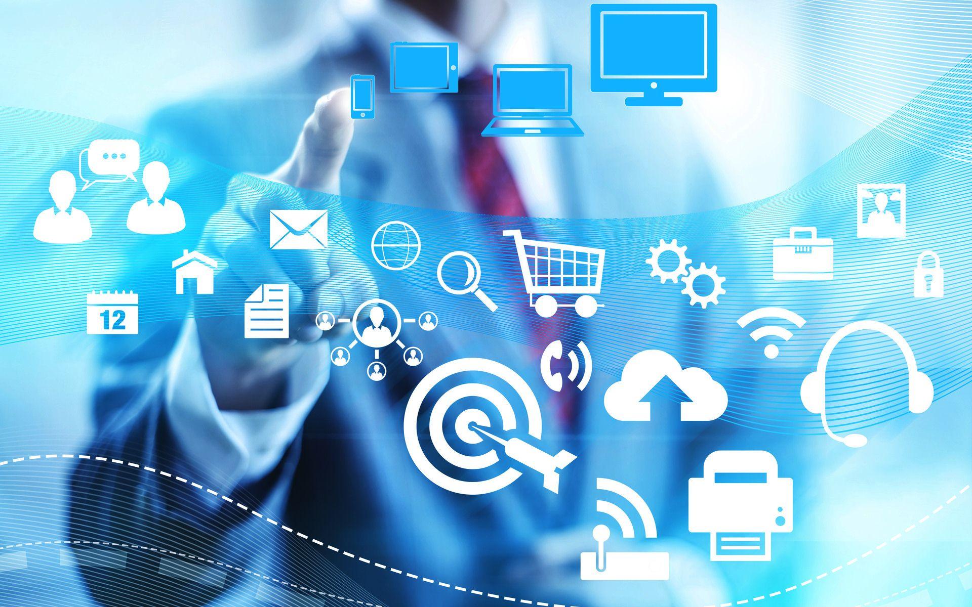 Cules son las diez demandas del sector eCommerce en Espaa 1920x1200
