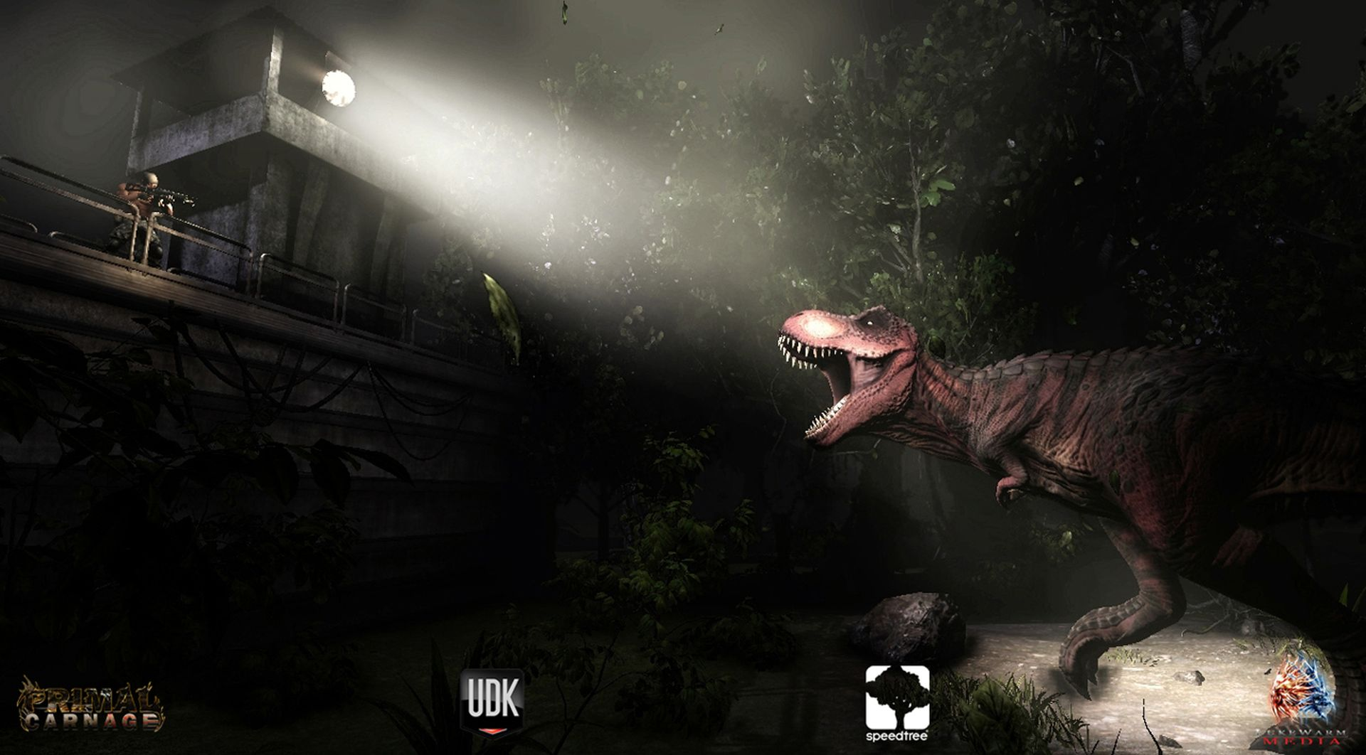 PRIMAL CARNAGE fantasy dinosaur g wallpaper 1920x1062 169026 1920x1062