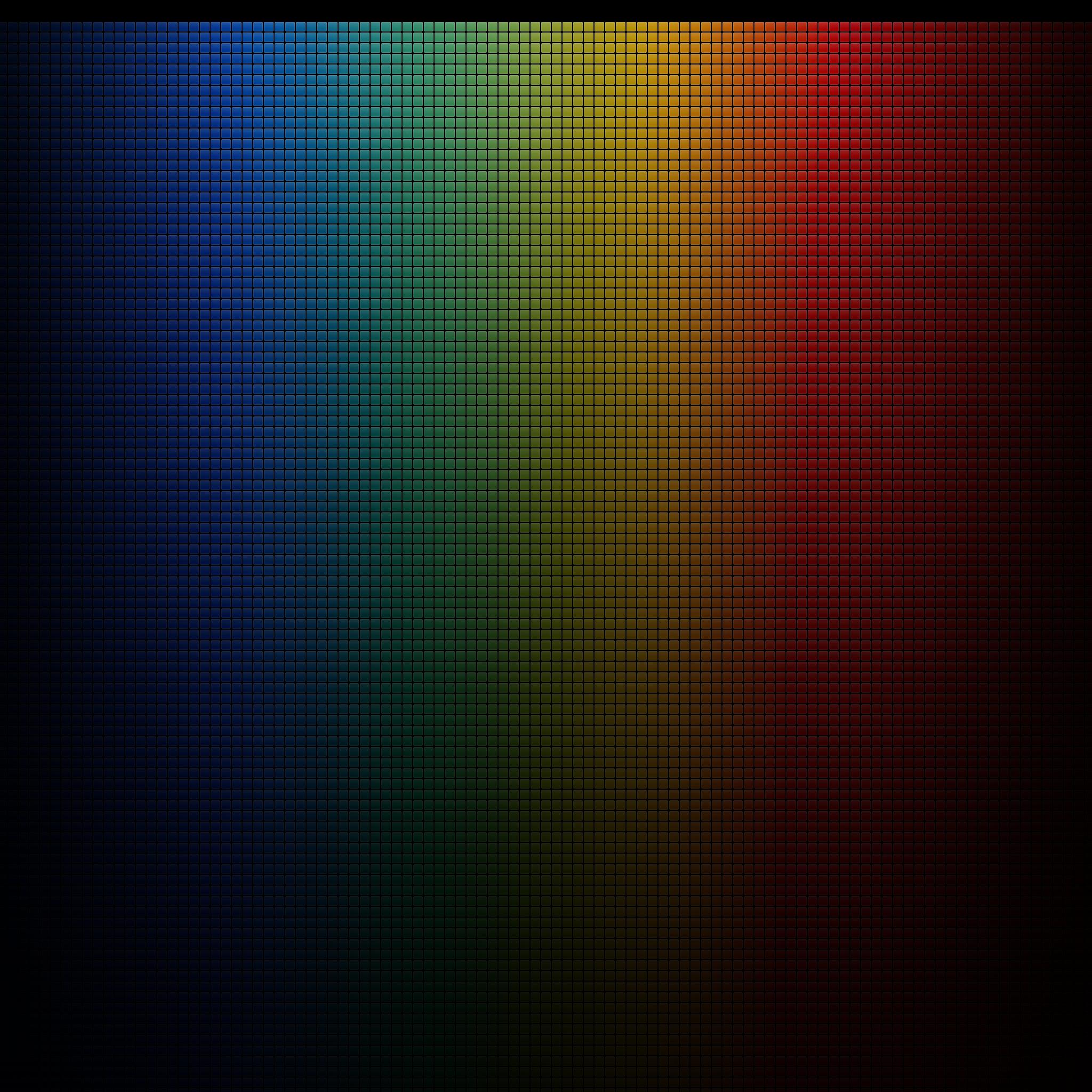 Ipad Mini Wallpapers Retina 2048x2048