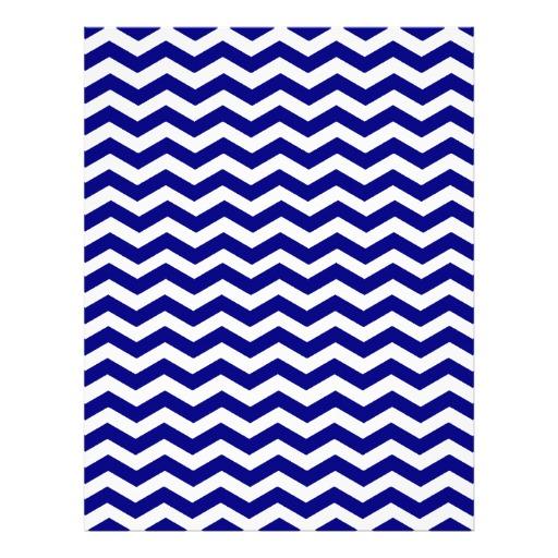 navy blue wallpaper border   weddingdressincom 512x512