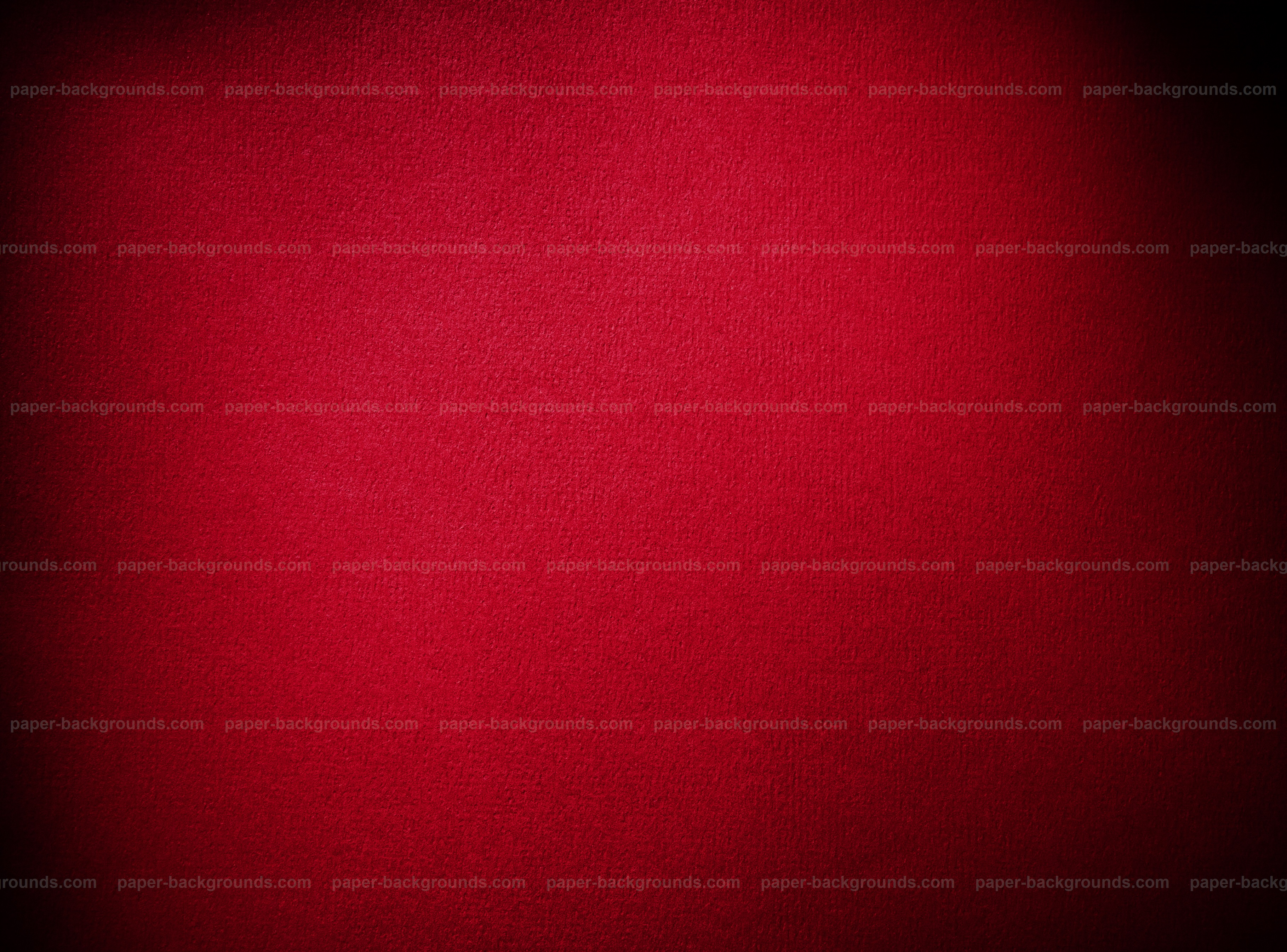 deep red paper background texture deep red paper background texture 3636x2689