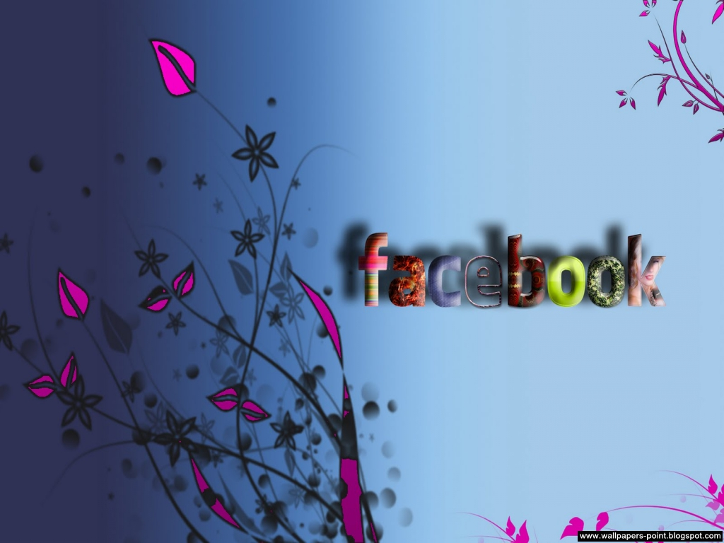 Best Wallpaper Love Zedge - PJdGbn  Graphic_845651.jpg