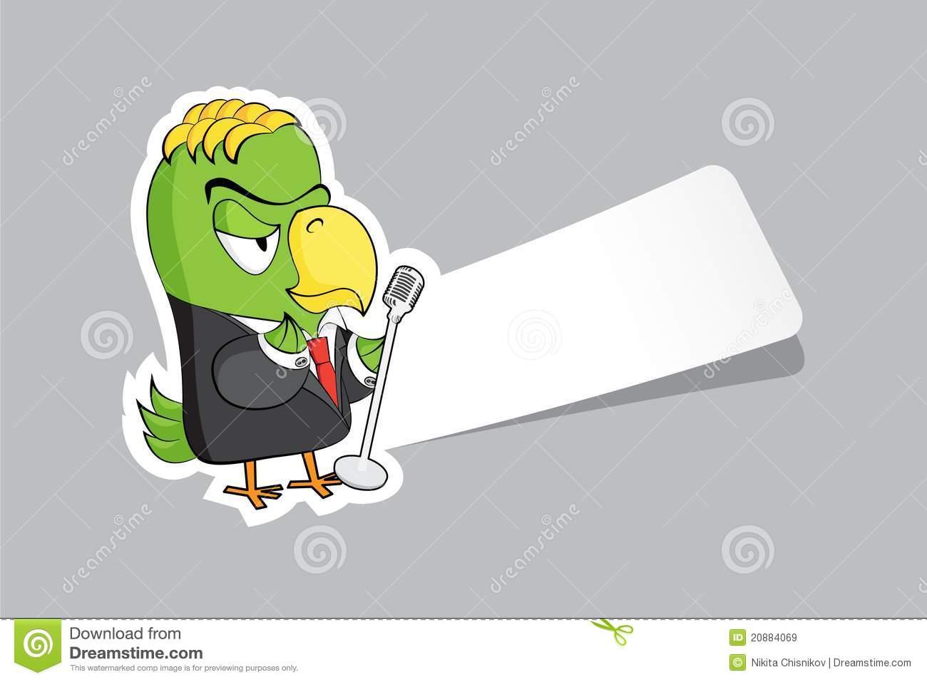 Funny Cartoon Characters 33 Desktop Wallpaper   Funnypictureorg 1300x957