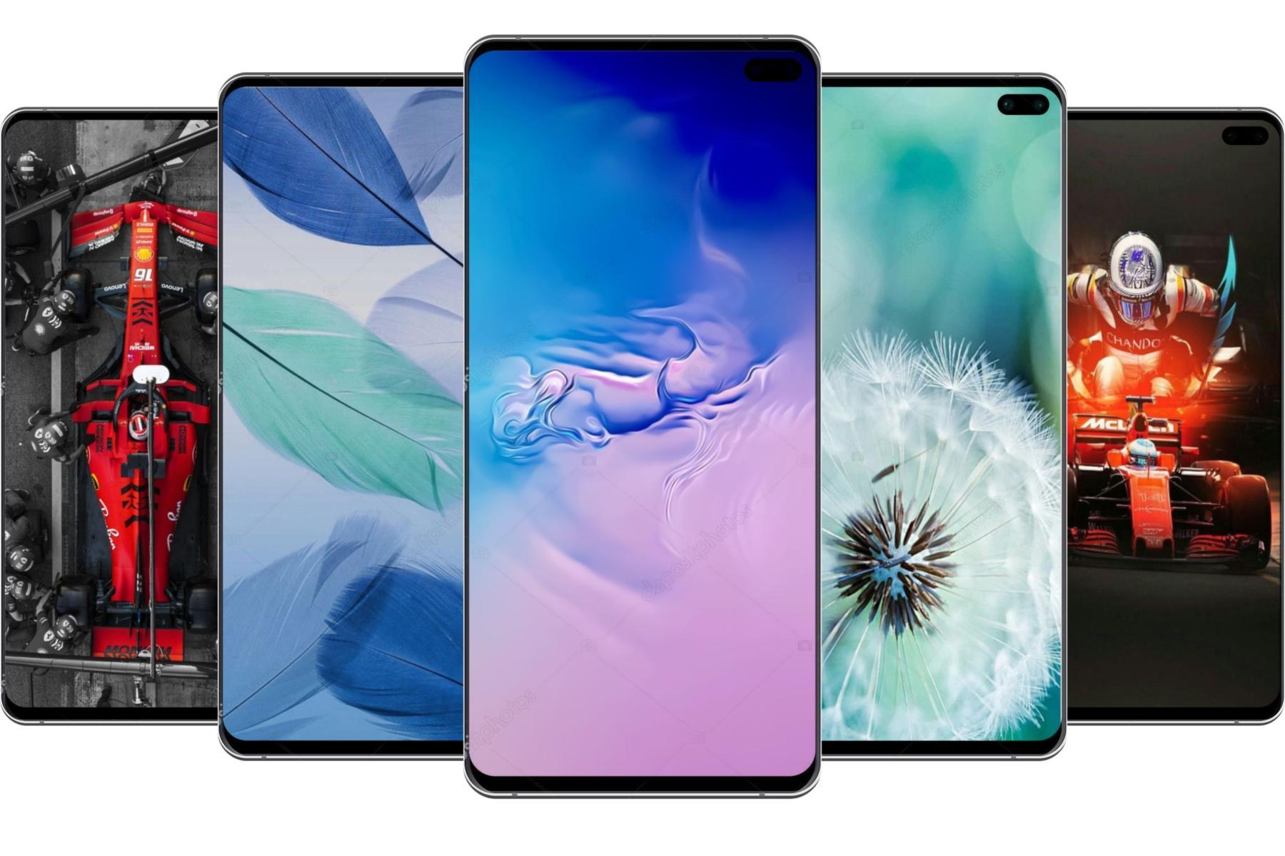Samsung Galaxy A10 Wallpapers posted by Zoey Cunningham 1800x1200