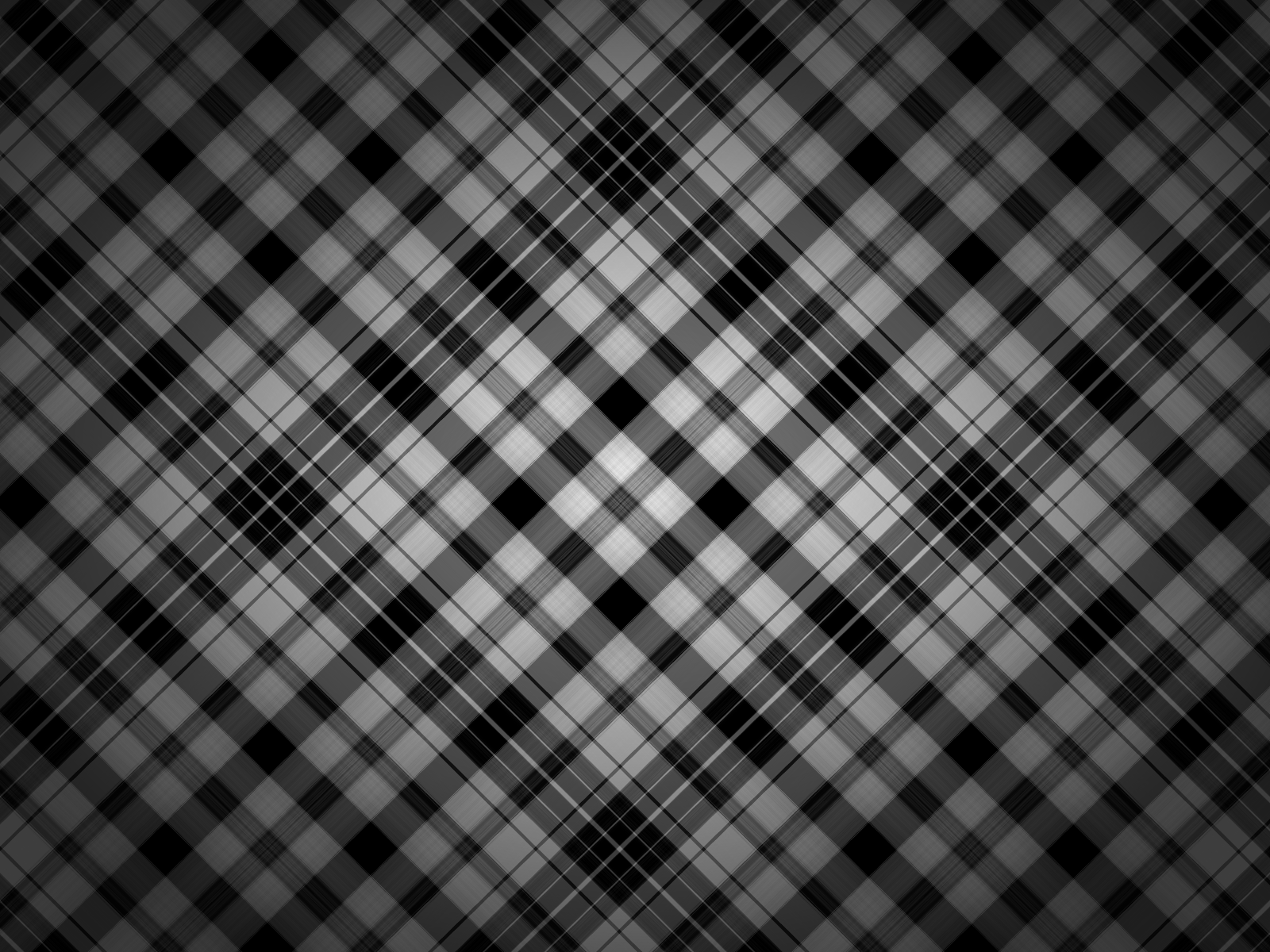 Pattern Desktop Wallpapers and Themes   Part 2 1600x1200