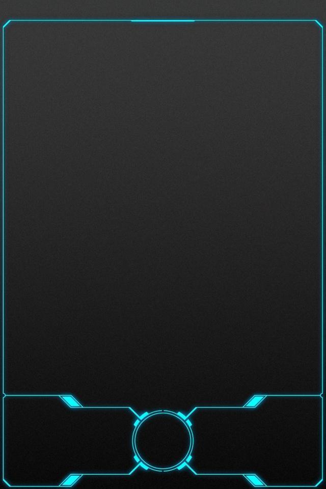 Download Home Screen Wallpaper Iphone Lock Screen Wallpaper 640x960