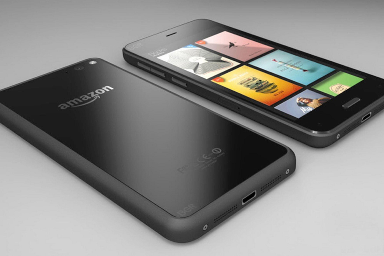 Amazon Smartphone Kindle Fire Phone Sky HD Wallpaper 2197x1463