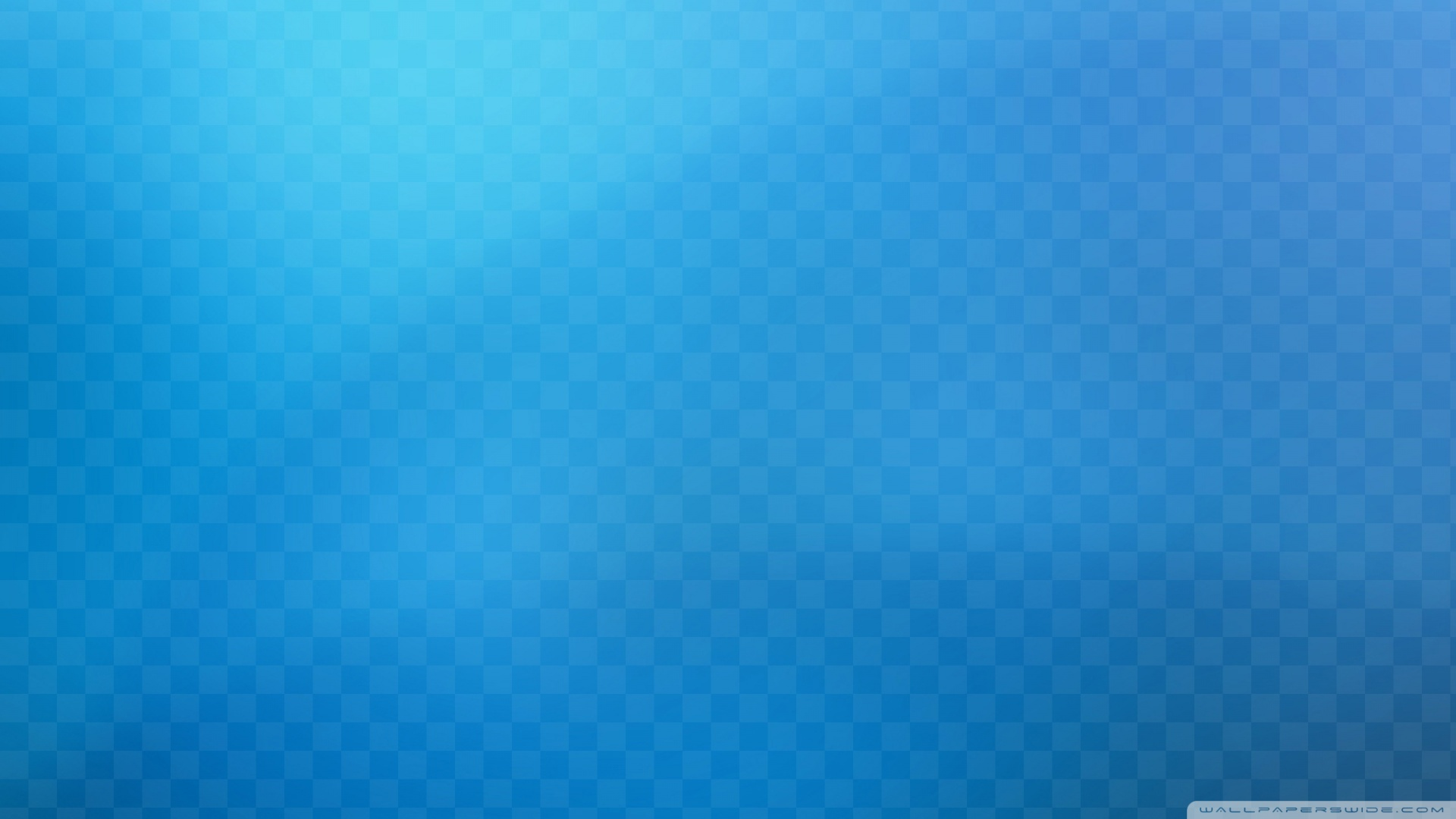 1920x1080 blue wallpaper: Blue Wallpaper 1920x1080