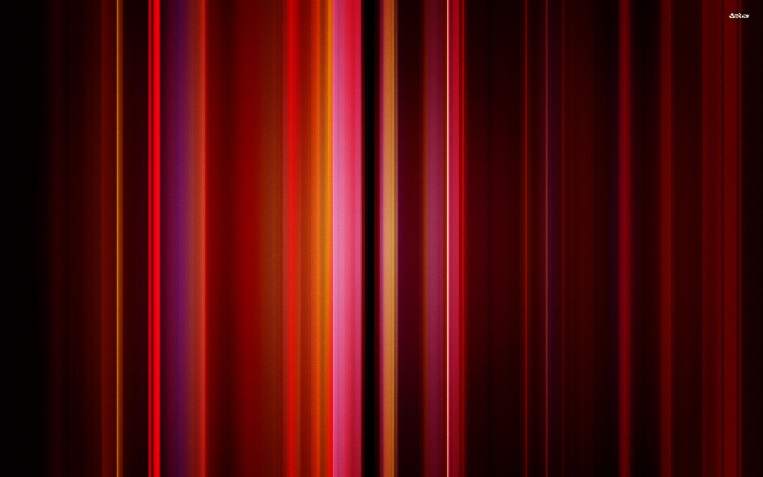 awesome vertical lines wallpaper - photo #45