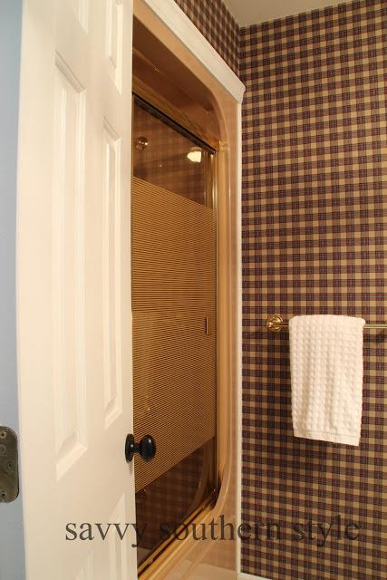Paint Over Wallpaper Glue Walls HD Wallpaper 427x640