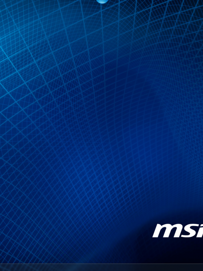 download MSI Z87I Software MSI Z87I Review Mini ITX Haswell 768x1024