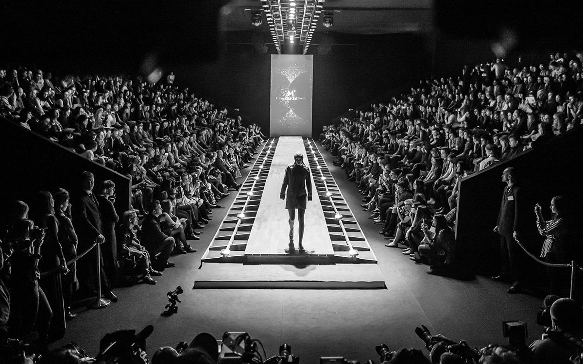 An Alternative View of the Mercedes Benz Fashion Week Russia Fall 1200x750