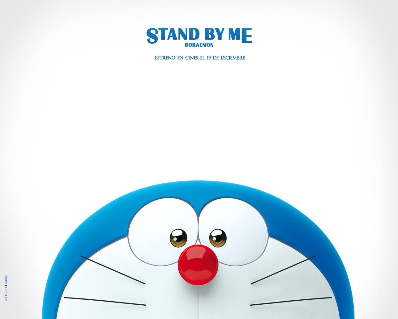 49 ] Stand By Me Doraemon Wallpaper On WallpaperSafari