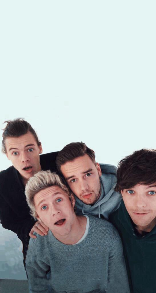 one direction iphone wallpaper one direction iphone wallpaper 2015 wallpapersafari 2905