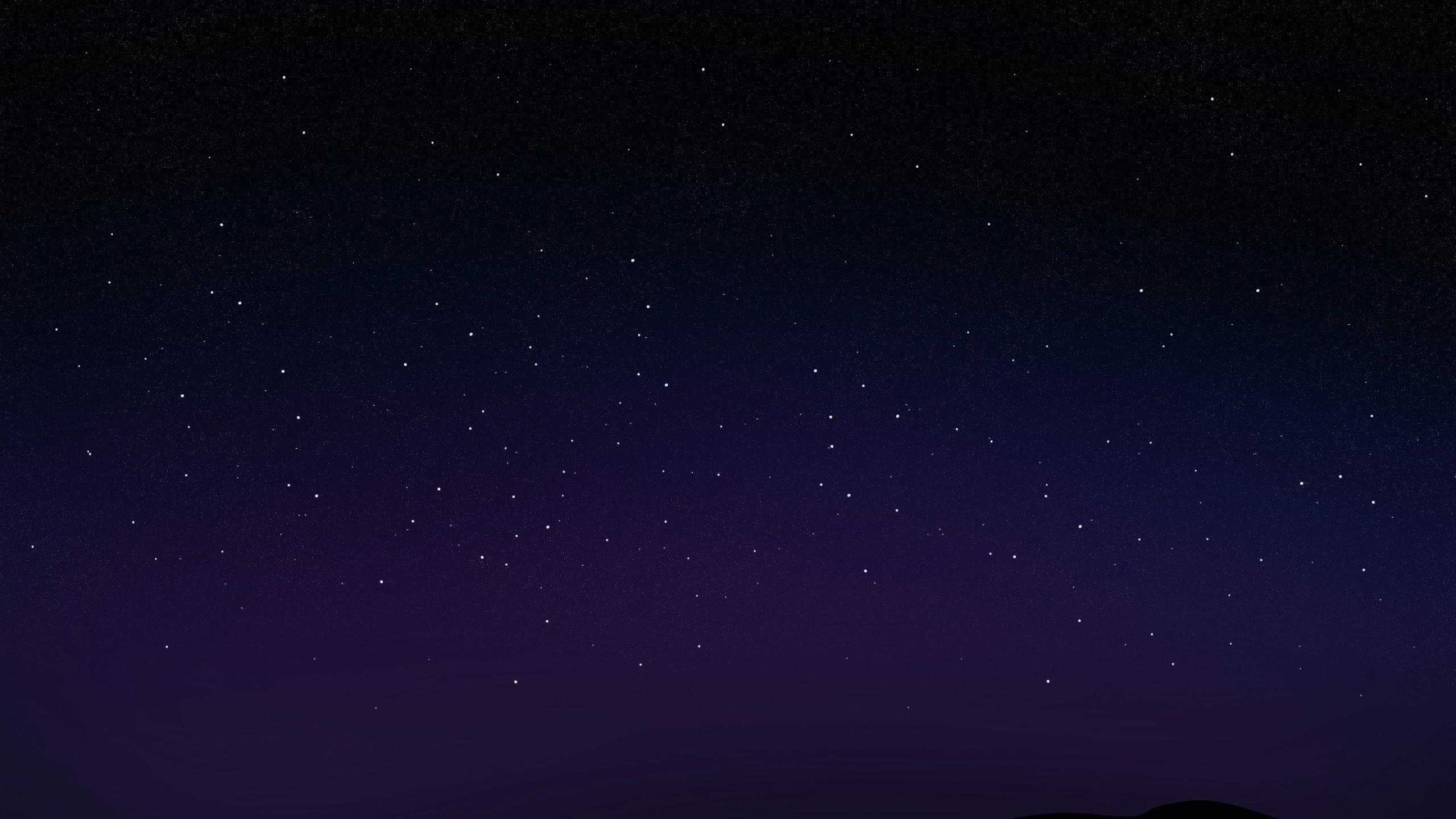 фото звезд в hd